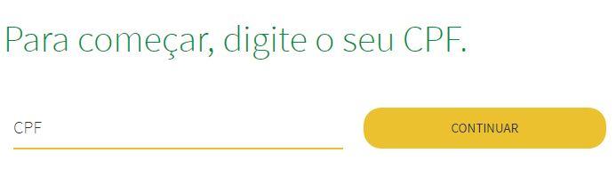 Consultar CPF SCPC Boa Vista Grátis